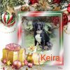Keira of the Oldwoman family