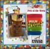 Kody of the Pcats224 family