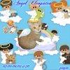 Angel Cleopatra of the ups98 family