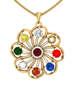 a beautifil pendant