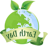 an earth day greeting