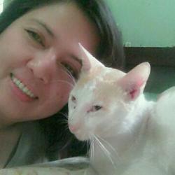 Coco (animallover)