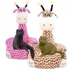 Tina Mariella (vesnahunjadi)