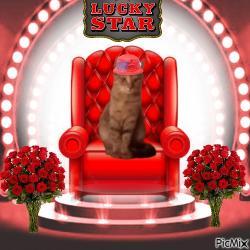 Countess Viki (zoza1958)